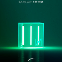 Step Inside (Single)