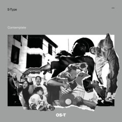 Contemplate (Single)
