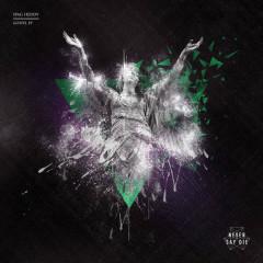 Gospel (EP)