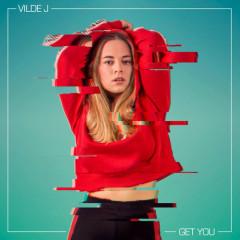 Get You (Single)