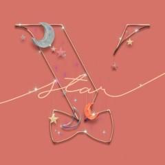 Star (Single) - VROMANCE
