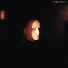 Stone Woman (EP)