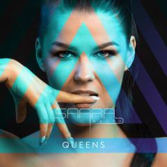 Queens (Single)