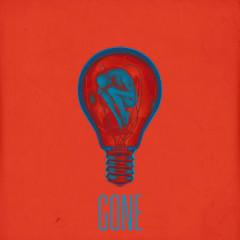 Gone (Single) - Bazzi