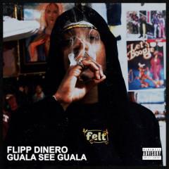 GuaLa See GuaLa (Mixtape)