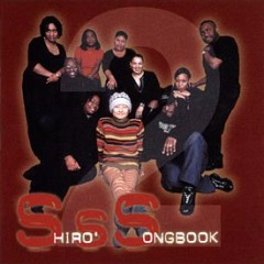 Shiro's Songbook #2
