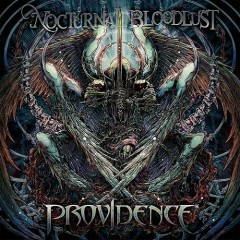 PROVIDENCE (Limited Edition)