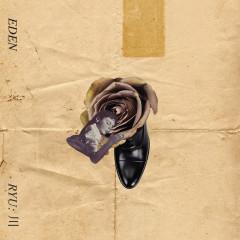 RYU : River (EP)