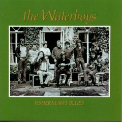 Fishermans Blues - The Waterboys
