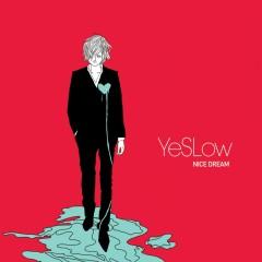 Nice Dream (Mini Album) - YeSLow