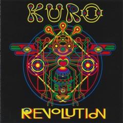 Revolution - KURO