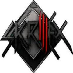 Remix Edits And Remakes - Skrillex