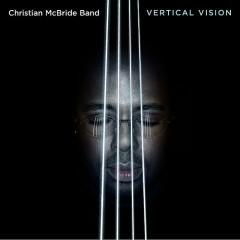 Vertical Vision