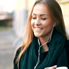 Top 20 Bài Hát Nhạc Trẻ Gây Nghiện Nhất