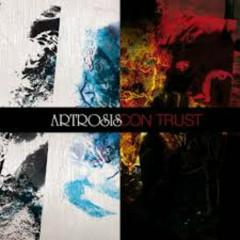Con Trust - Artrosis