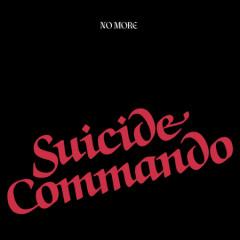 Suicide Commando - No More