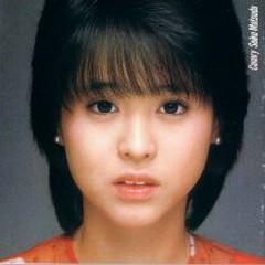 Canary [2012 Original Recording Reissued]  - Matsuda Seiko