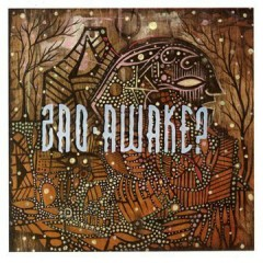 Awake - Zao