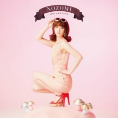 Nozomi Collection