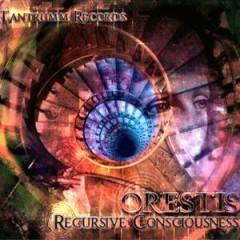 Recursive Consciousness