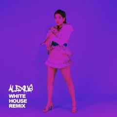 White House (Alexius Remix) (Single) - Dolores Haze