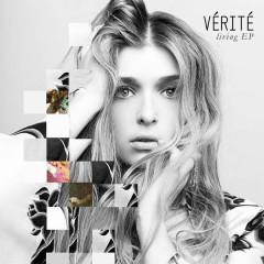 Living (EP) - Verite