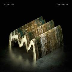 Topograph - Thomston