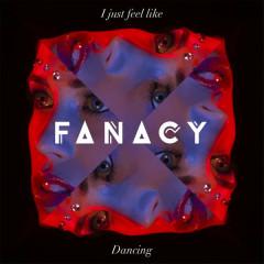 I Just Feel Like Dancing (Single)