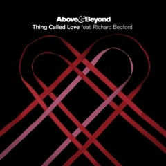 Thing Called Love
