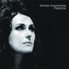 Frozen - Within Temptation
