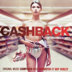 Cashback OST (P.1)