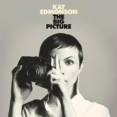 The Big Picture - Kat Edmonson