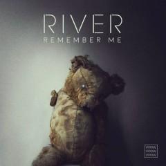 Remember Me (Single)