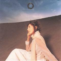 Love Hina Okazaki Collection