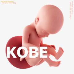 Kobe (Single)
