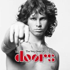 The Best Of The Doors (CD2)