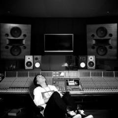 #musicoverdose - Yuya Matsushita