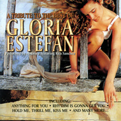 A Tribute To The Best Of Gloria Estefan