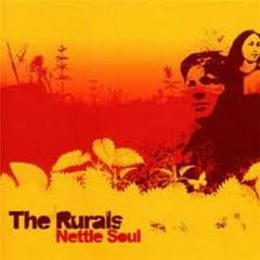 Nettle Soul
