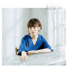 Again - Alisa Takigawa