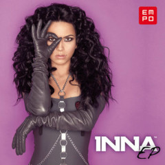 Inna Remixes