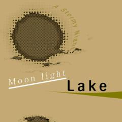 Moon Light - Lake
