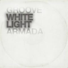 White Light - Groove Armada