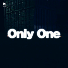 Only One (Japanese)