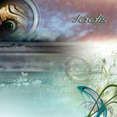 Fanatic - Jadis