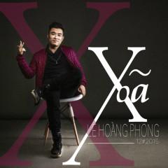 Xõa (Single)
