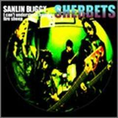 Sanlin Buggy - SHERBETS