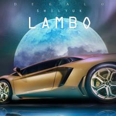 Lambo (Single)
