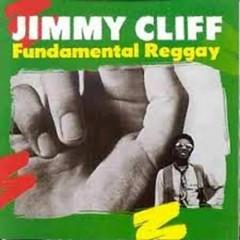 Fundamental Reggay ... Plus (CD2)
