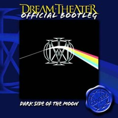 Official Bootleg: Dark Side Of The Moon (CD1)